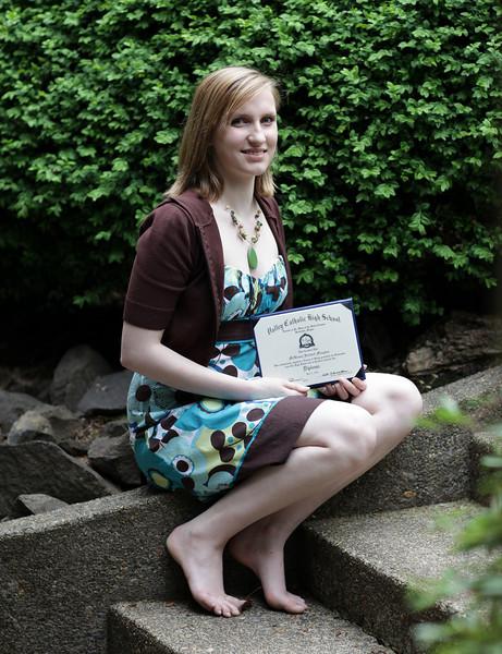 McKinsey Graduation 2010-45