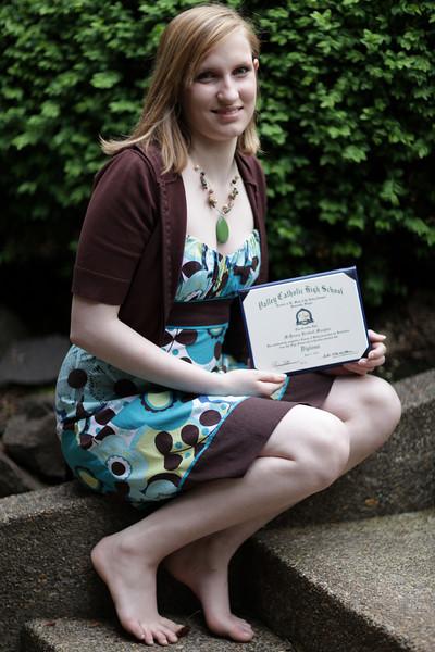 McKinsey Graduation 2010-44