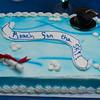 McKinsey Graduation 2010-36