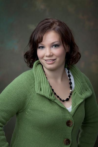Taylor Haney 2011-2