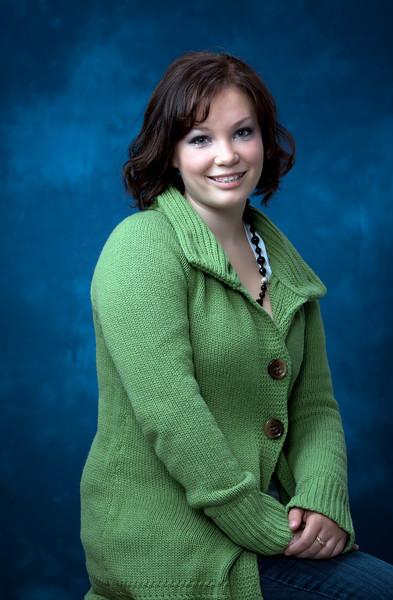 Taylor Haney 2011-5