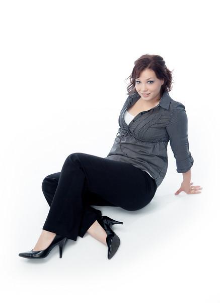 Taylor Haney 2011-44
