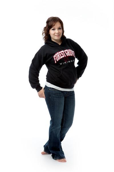 Taylor Haney 2011-45