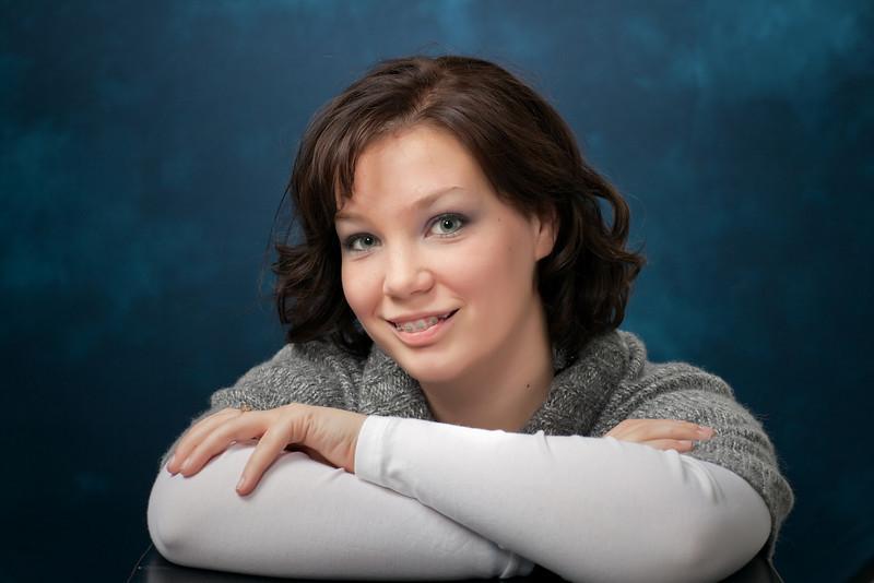 Taylor Haney 2011-8