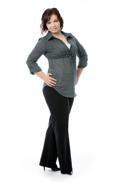 Taylor Haney 2011-38