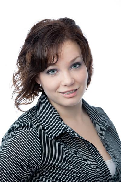 Taylor Haney 2011-37