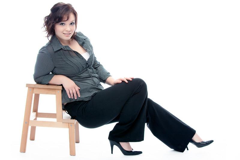 Taylor Haney 2011-40