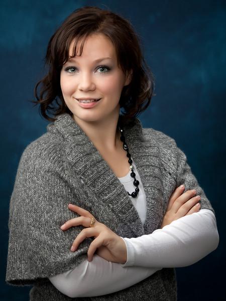 Taylor Haney 2011-7