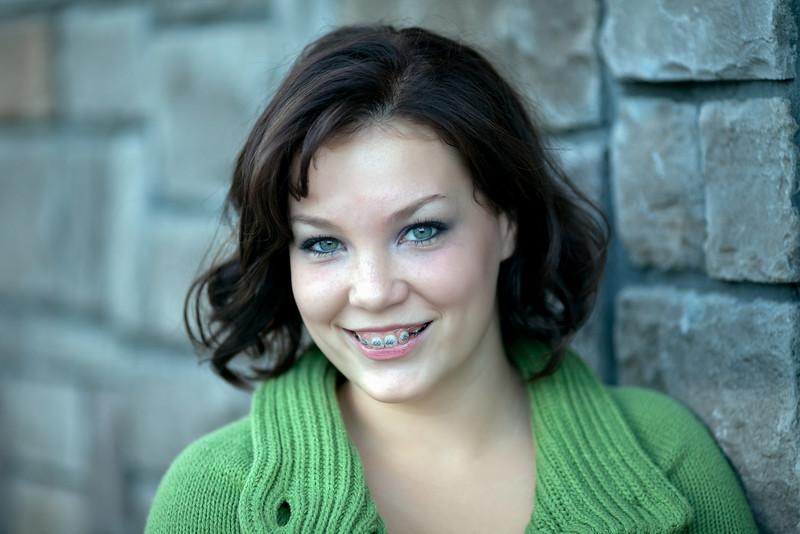 Taylor Haney 2011-20