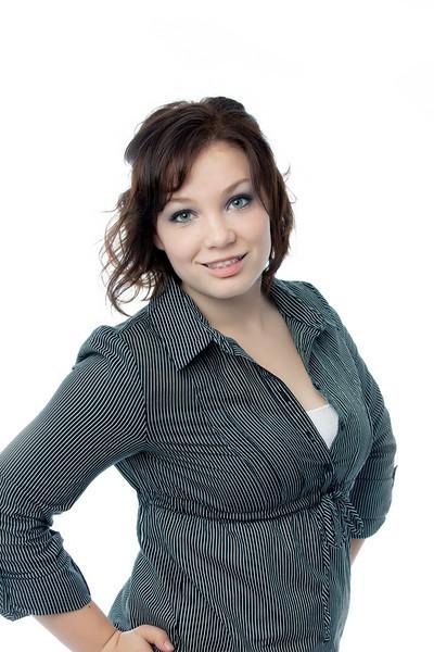 Taylor Haney 2011-39