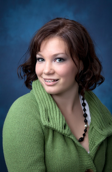 Taylor Haney 2011-6