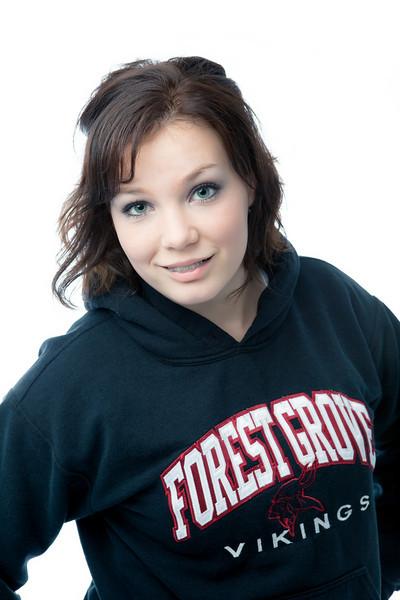 Taylor Haney 2011-46