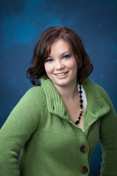 Taylor Haney 2011-4