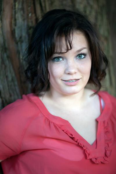 Taylor Haney 2011-26