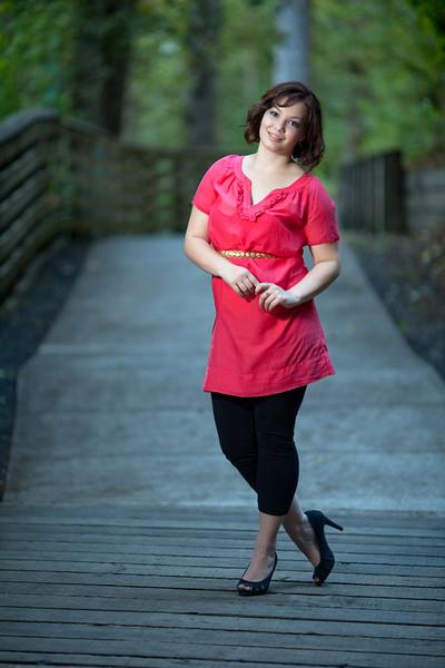 Taylor Haney 2011-28