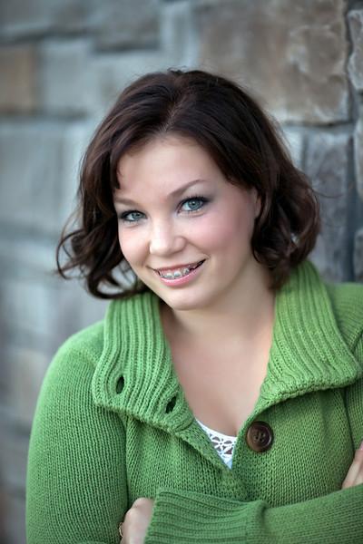 Taylor Haney 2011-24