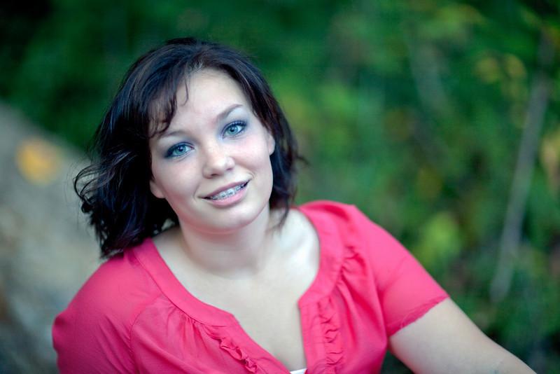 Taylor Haney 2011-31