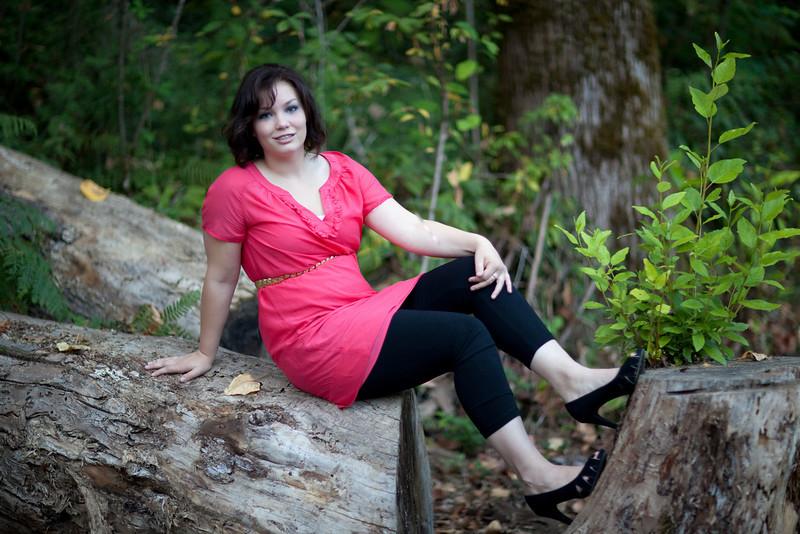 Taylor Haney 2011-32