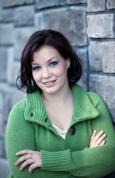 Taylor Haney 2011-23
