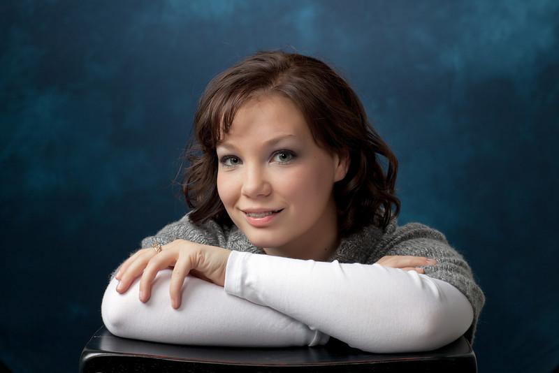 Taylor Haney 2011-9