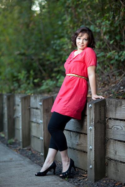 Taylor Haney 2011-30