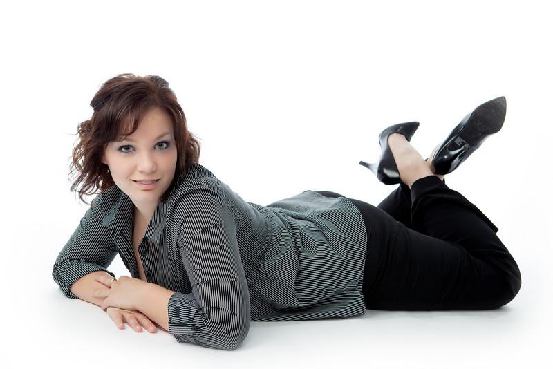 Taylor Haney 2011-41