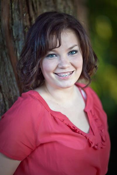 Taylor Haney 2011-25