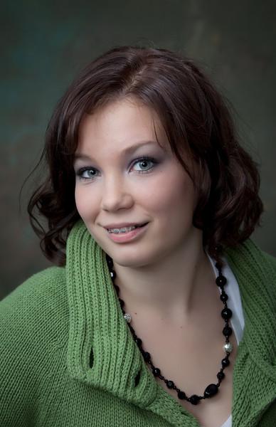 Taylor Haney 2011-3
