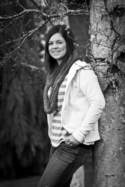 TelmaJonsdottir-19