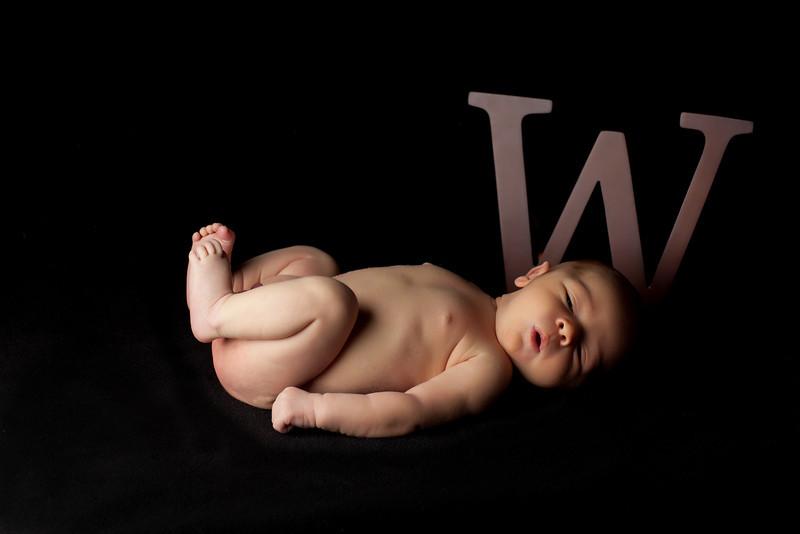 Waylan Schmidlin 2011-01