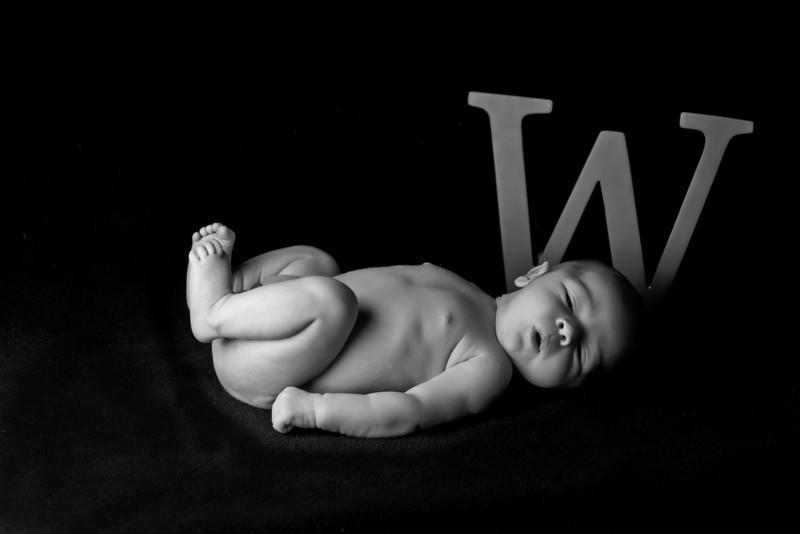 Waylan Schmidlin 2011-02