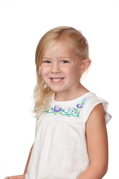 Elena 2013-36