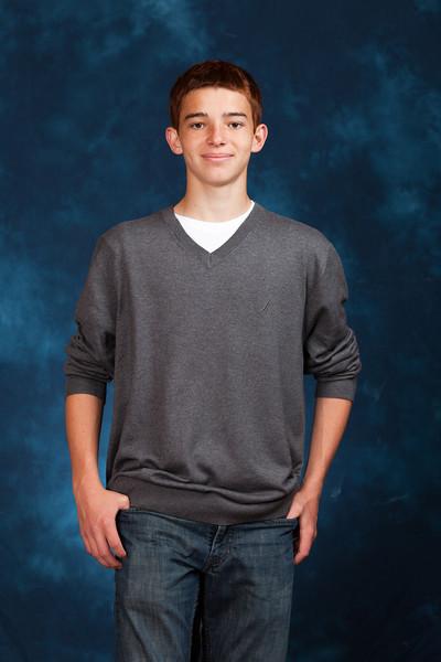 Jacob 2013-7