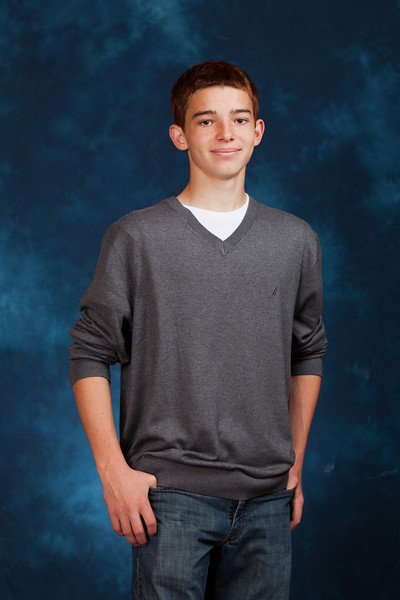 Jacob 2013-6