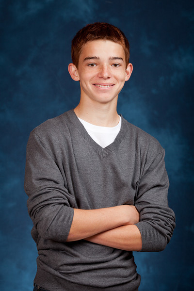 Jacob 2013-9