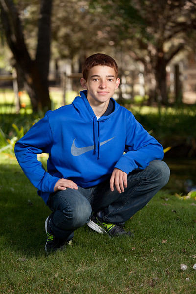 Jacob 2013-23