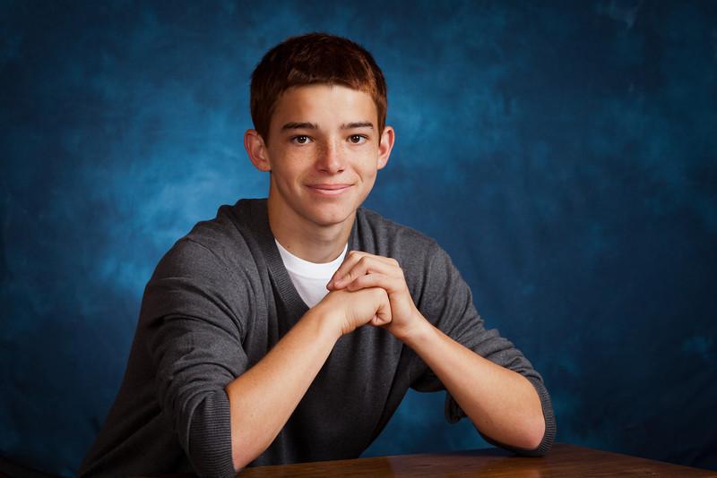 Jacob 2013-2