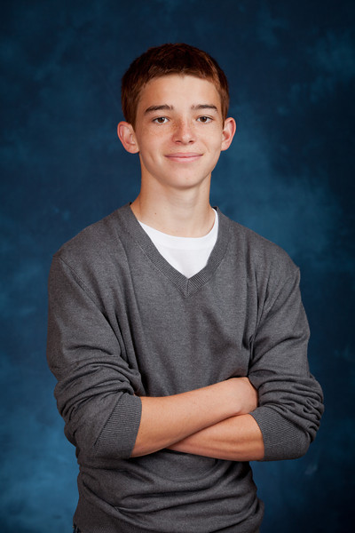 Jacob 2013-8