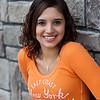 Kelsey Ruggles 2011 16