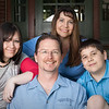 Hayes Family 2009-35