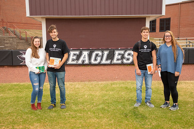 Dual Enrollment Eagleville-4024