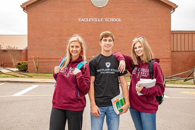 Dual Enrollment Eagleville-3981