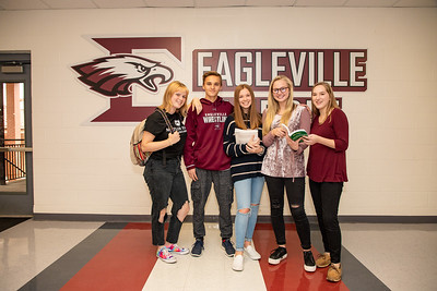 Dual Enrollment Eagleville-3964