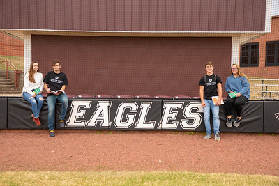 Dual Enrollment Eagleville-4011