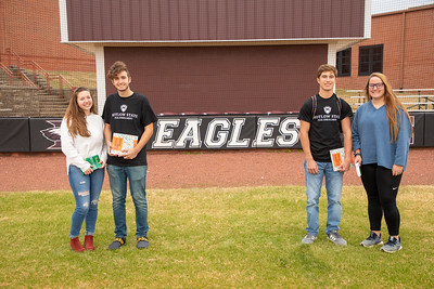 Dual Enrollment Eagleville-4029
