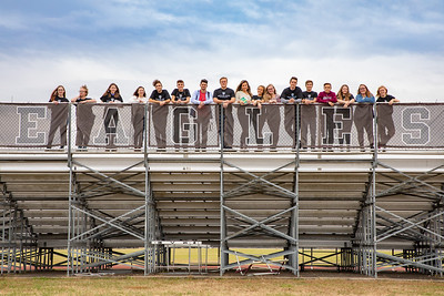 Dual Enrollment Eagleville-4074_Retouched