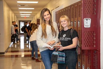 Dual Enrollment Eagleville-4169