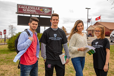 Dual Enrollment Eagleville-3995
