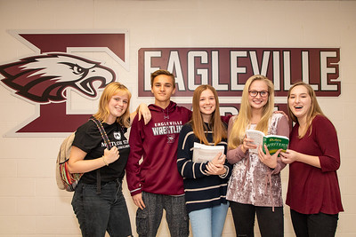 Dual Enrollment Eagleville-3961