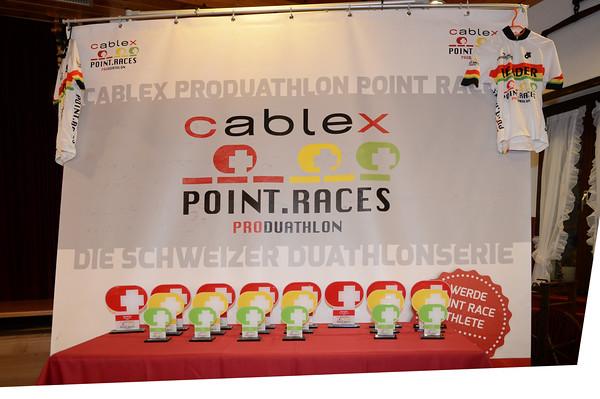 Produathlon Awards